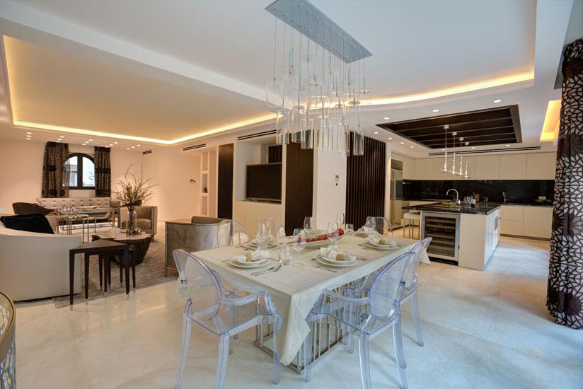 2017_10_23_Dining_Room_4